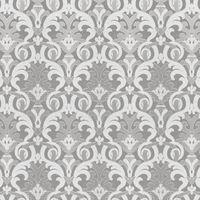 Материал: Икарусса (Ikarussa), Цвет: 6354