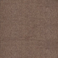 Материал: Ланкастер (Lankaster), Цвет: 14a