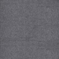 Материал: Ланкастер (Lankaster), Цвет: 15a