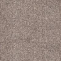 Материал: Ланкастер (Lankaster), Цвет: 16a