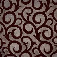 Материал: Ланкастер (Lankaster), Цвет: venzel_brown