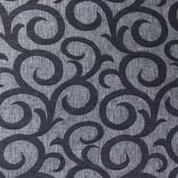 Материал: Ланкастер (Lankaster), Цвет: venzel_grey