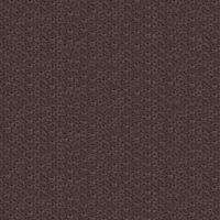 Материал: Либерти (Liberty), Цвет: cocoa_brown