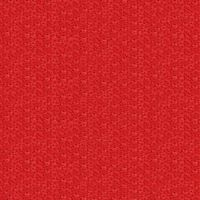 Материал: Либерти (Liberty), Цвет: red
