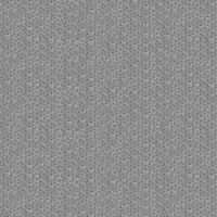 Материал: Либерти (Liberty), Цвет: silver_gray