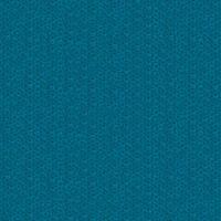 Материал: Либерти (Liberty), Цвет: turquoise