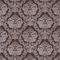 Материал: Мэдисон (Madison), Цвет: brown