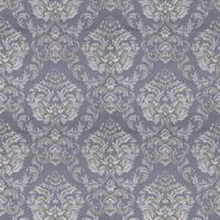 Материал: Мэдисон (Madison), Цвет: grey
