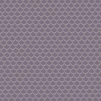 Материал: Мэдисон (Madison), Цвет: violet_com