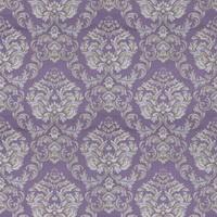 Материал: Мэдисон (Madison), Цвет: violet