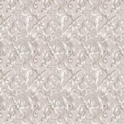 Материал: Мэйджик, Цвет: beige
