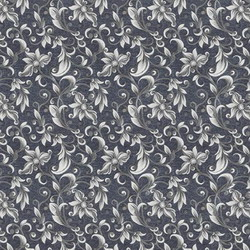 Материал: Мэйджик, Цвет: grey