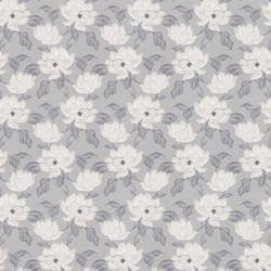 Материал: Magnolia, Цвет: 196-1