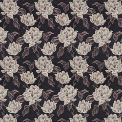 Материал: Magnolia, Цвет: 196-3