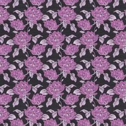 Материал: Magnolia, Цвет: 196-4