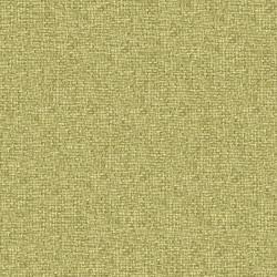 Материал: Malta, Цвет: 14