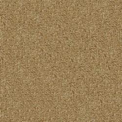 Материал: Malta, Цвет: 17