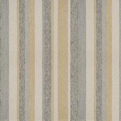 Материал: Malta, Цвет: 73_stripe