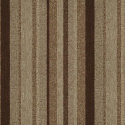 Материал: Malta, Цвет: 74_stripe