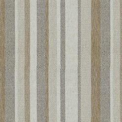 Материал: Malta, Цвет: 75_stripe