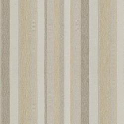 Материал: Malta, Цвет: 76_stripe