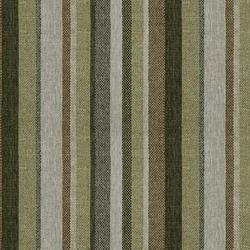 Материал: Malta, Цвет: 77_stripe