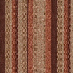 Материал: Malta, Цвет: 78_stripe