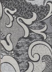 Материал: Марекон (Marecon), Цвет: 1501