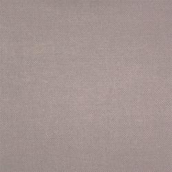 Материал: Mars, Цвет: 0155