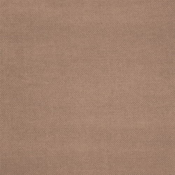 Материал: Mars, Цвет: 0156