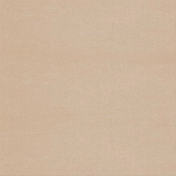 Материал: Mars, Цвет: 0160
