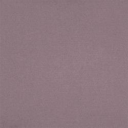 Материал: Mars, Цвет: 0164