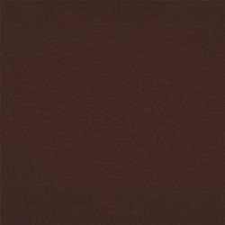 Материал: Mars, Цвет: 0172