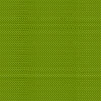Материал: Монтана (Montana), Цвет: 501
