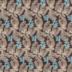 Материал: Novel, Цвет: list_brown_blue