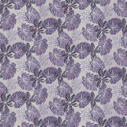 Материал: Novel, Цвет: list_violet