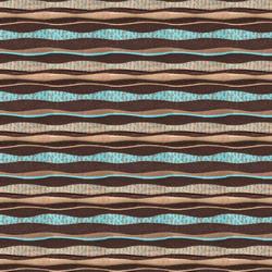 Материал: Novel, Цвет: page_brown_blu