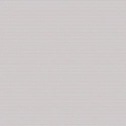 Материал: Novel, Цвет: plain_beige