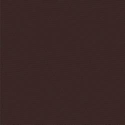Материал: Novel, Цвет: plain_brown