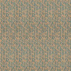 Материал: Novel, Цвет: shrift_brown_blue