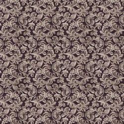 Материал: Орион (Orion), Цвет: brown