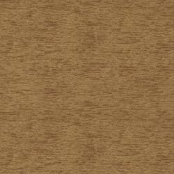 Материал: Орион (Orion), Цвет: cacao_com