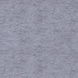 Материал: Орион (Orion), Цвет: grey_com