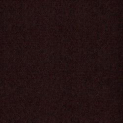 Материал: Papermoon, Цвет: 30