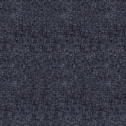 Материал: Papermoon, Цвет: 31