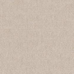 Материал: Papermoon, Цвет: 37