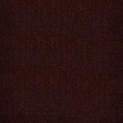 Материал: Papermoon, Цвет: 41