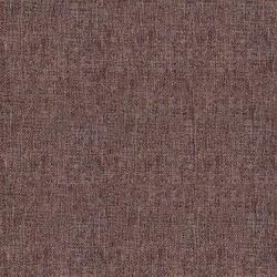 Материал: Papermoon, Цвет: 45