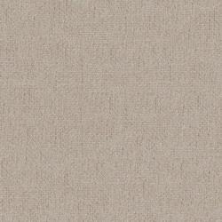 Материал: Papermoon, Цвет: 57