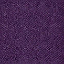 Материал: Papermoon, Цвет: 74